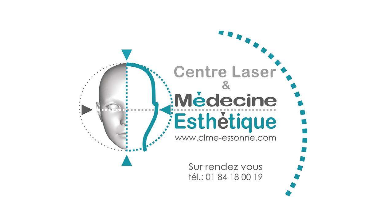 Centre Epilation Laser & Médecine Esthétique - 91310 Montlhéry, Essonne