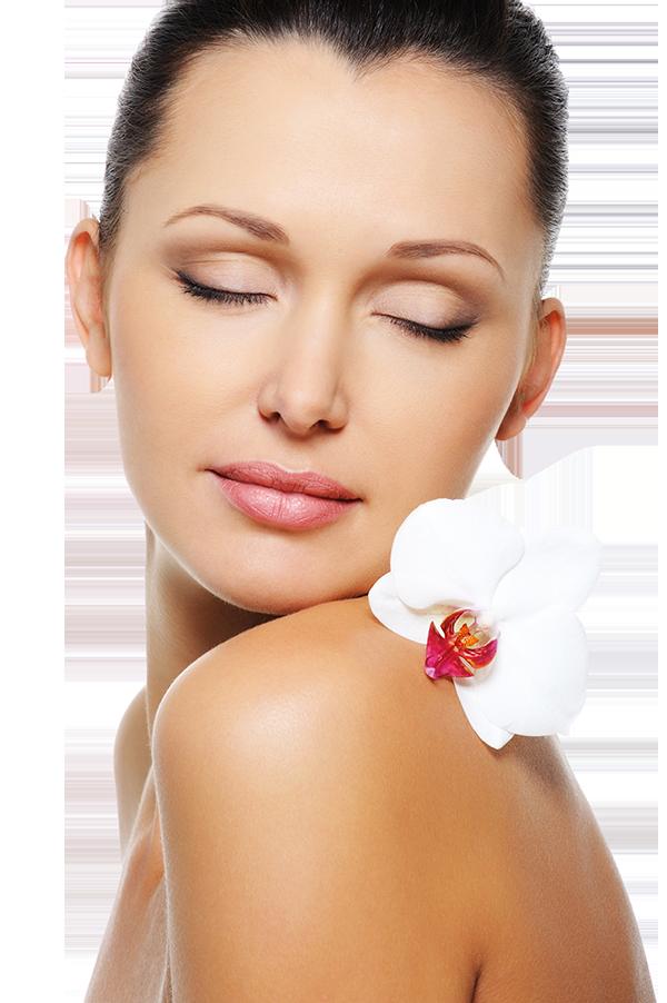 Remodelage des lèvres par l'Acide Hyaluronique